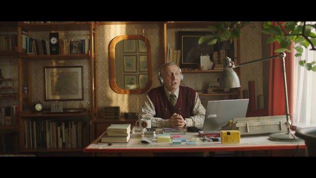 Emotional Beautiful Warmingful Christmas Ad Learn English English For Beginners