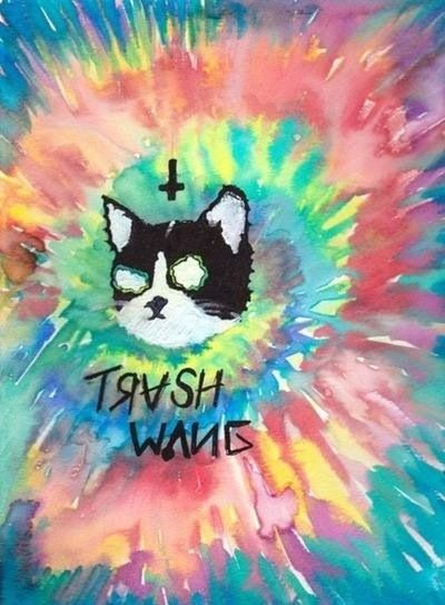 odd-future-cat-wallpaper