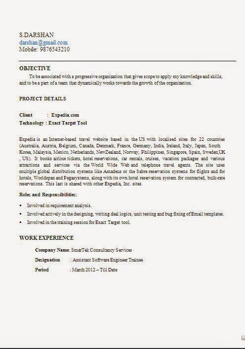 Objective Part Of Resume Beauteous Download Cv Templates Beautiful Excellent Professional Curriculum .