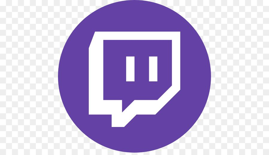 Twitch Logo Logo Facebook Logos Sport Team Logos