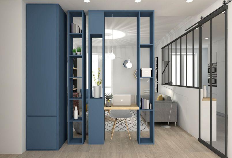 au coeur de la presquile am nagement d coration lyon r novation travaux architecture. Black Bedroom Furniture Sets. Home Design Ideas