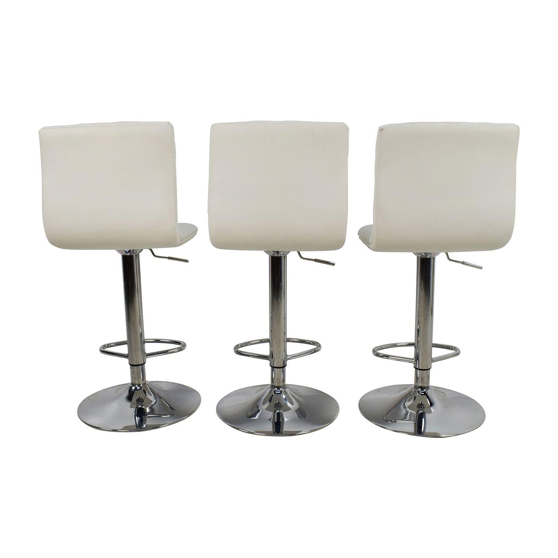 Arbeitsplatte Stühle Zum Verkauf Wo Finden Sie Bar Hocker Günstig