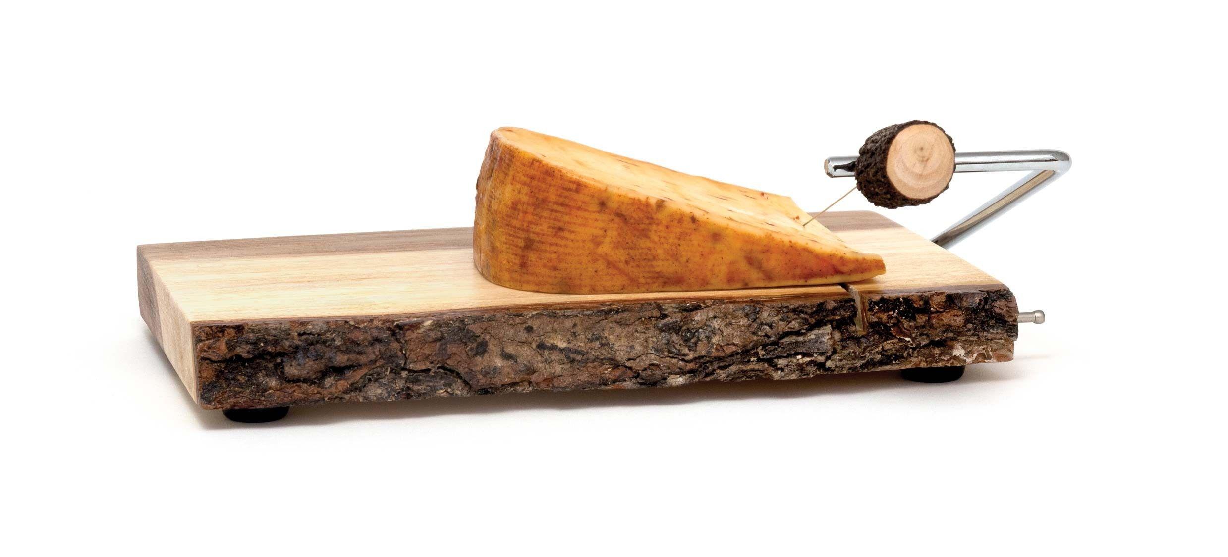 Brown Lipper 1062 Acacia Tree Bark Bowl