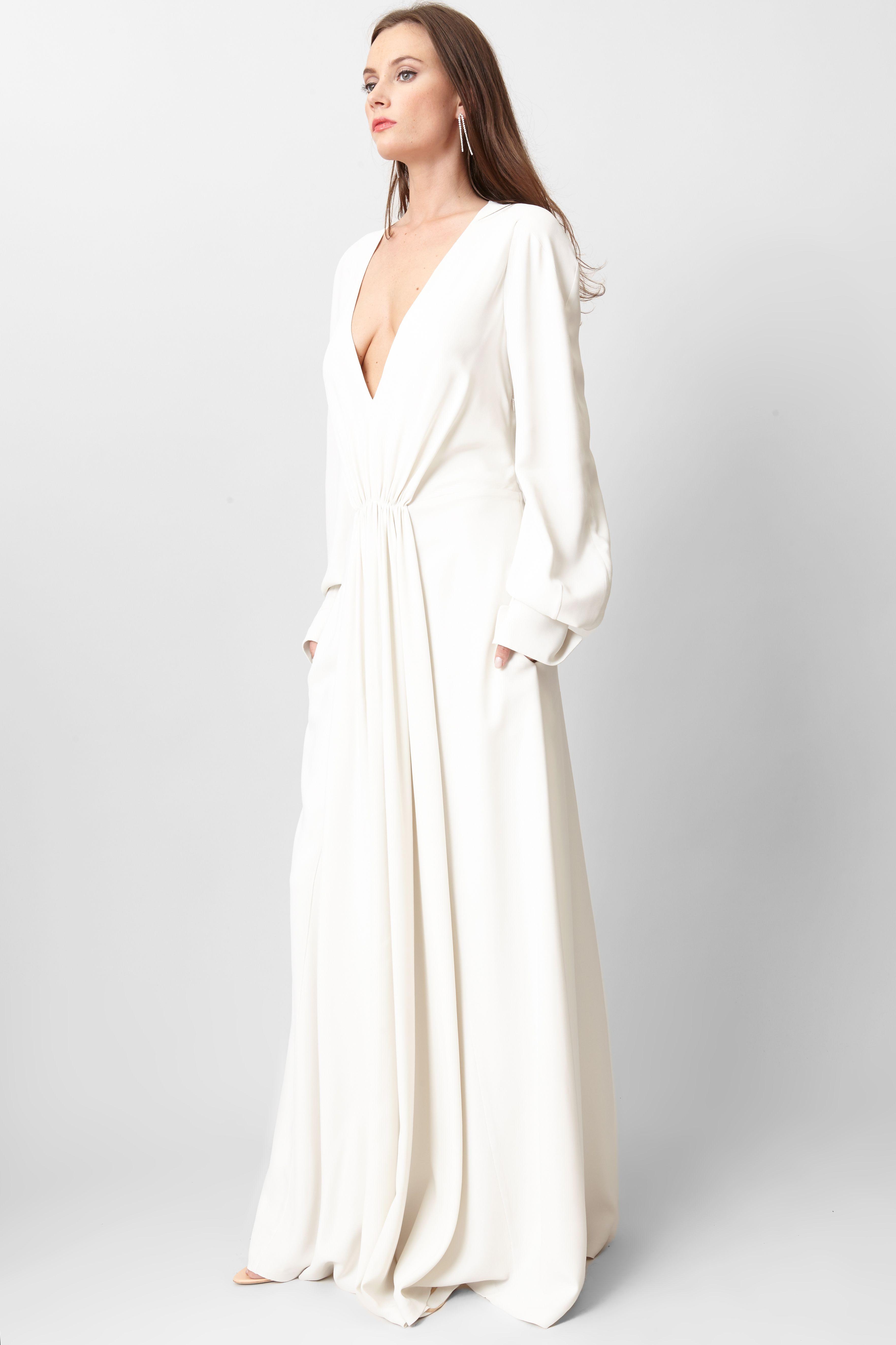 19febf1351bb1 C est Ma Robe - Dresshire - Chloé - Location robes de luxe