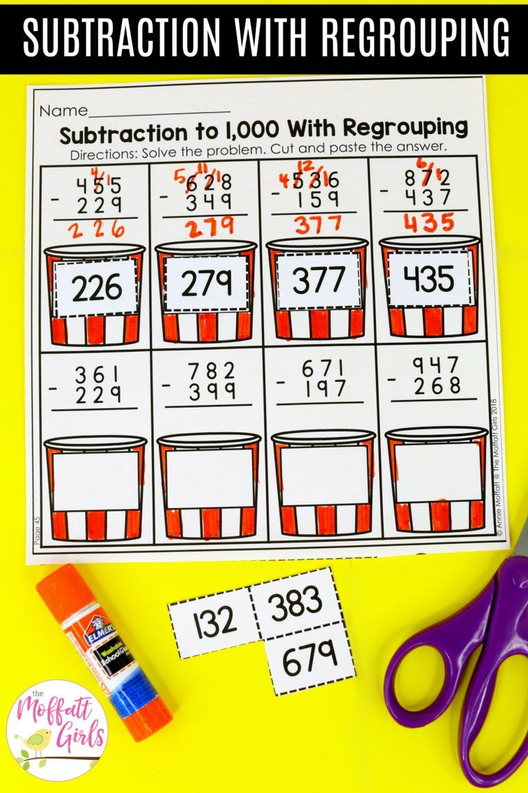 Second Grade Addition And Subtraction Of 2 Digit And 3 Digit Numbers Addition And Subtraction Addition And Subtraction Worksheets Subtraction Addition math games grade 2