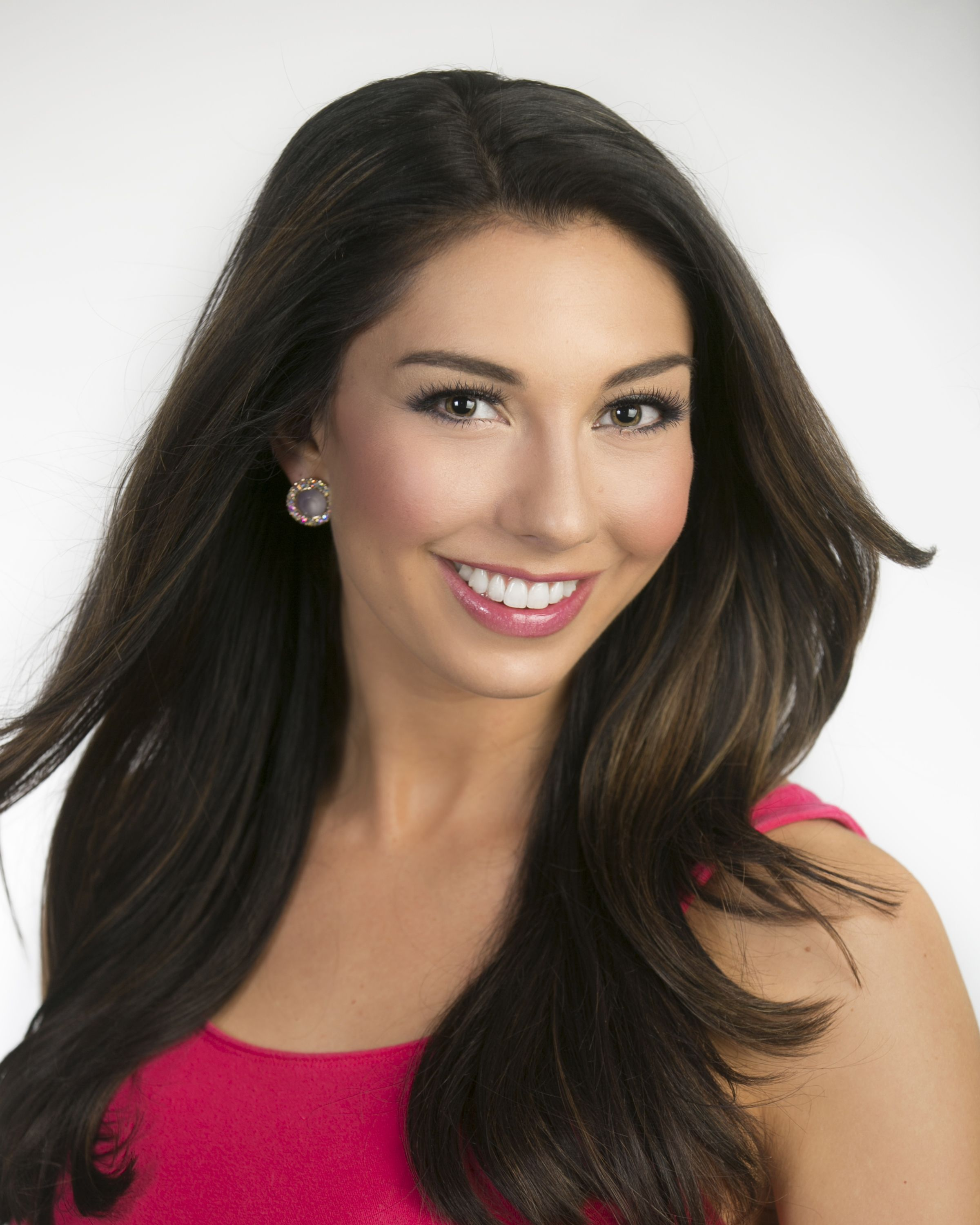 miss colorado 2014 stacey cook miss america 2015 contestants miss colorado 2014 stacey cook
