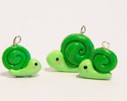 Image result for polymer clay halloween jewelry