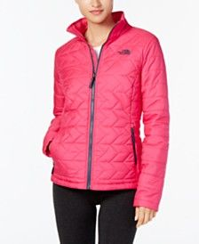 Macy s - Shop Fashion Clothing   Accessories - Official Site - Macys.com. The  North FaceNorth FacesSki ... 23a4090ed