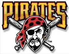 pirates - sports