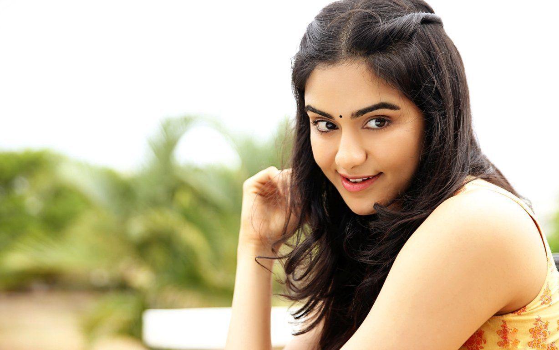 Pin By Ks On Uhd Actress Wallpaper Actresses Adah Sharma