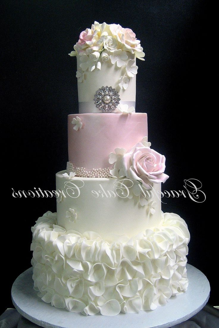 Pin On Affordable Wedding Ideas