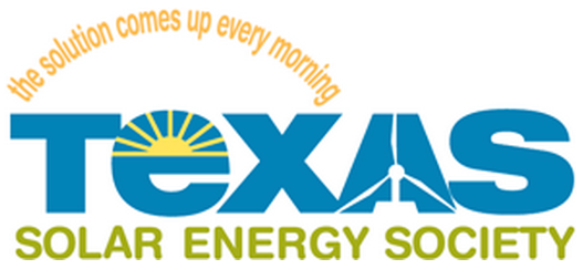 Today From 10am 12noon Dallas Ntreg Meeting Led Lighting Is Topic The North Texas Electric Auto Associ Renewable Energy News Energy News Solar Energy