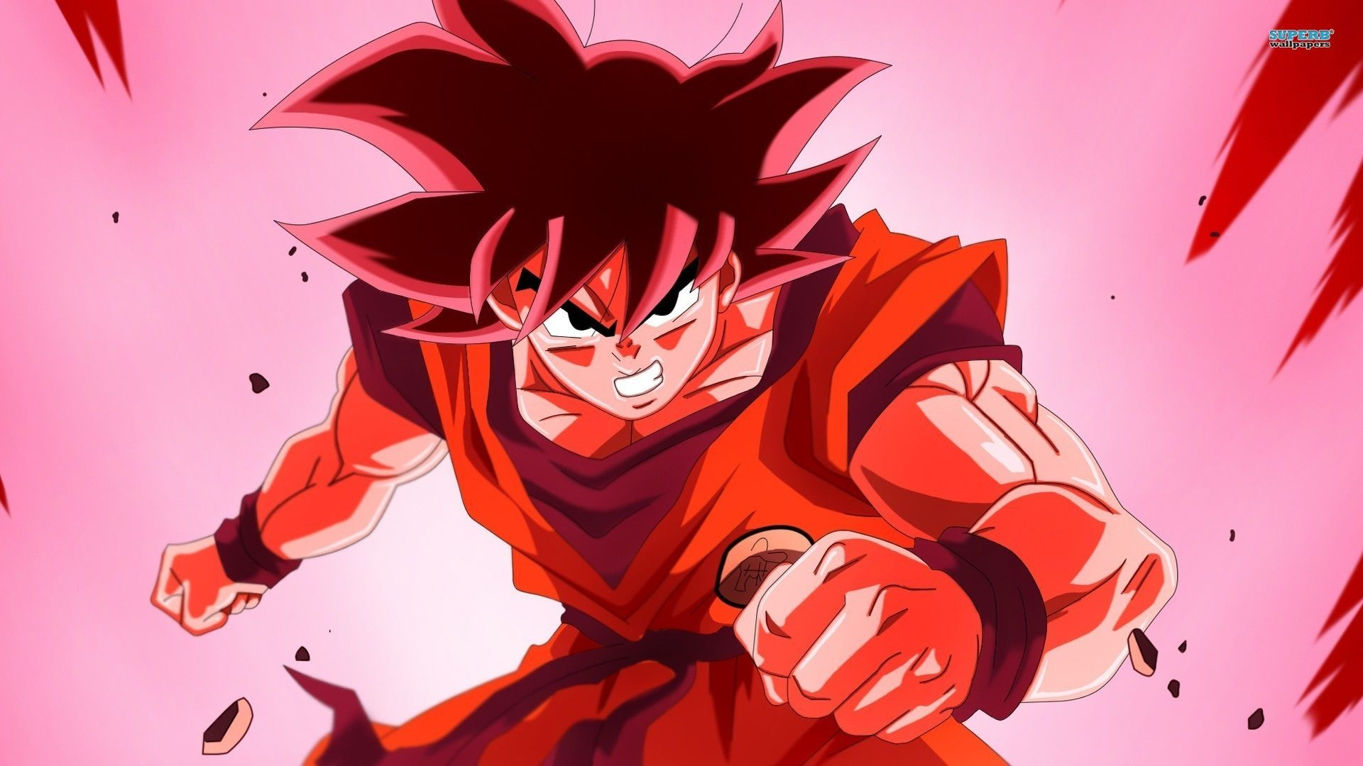 Anime Dragon Ball Z Goku Dragon Ball Fondo De Pantalla Personajes De Dragon Ball Imagenes De Goku Vegeta Wallpaper