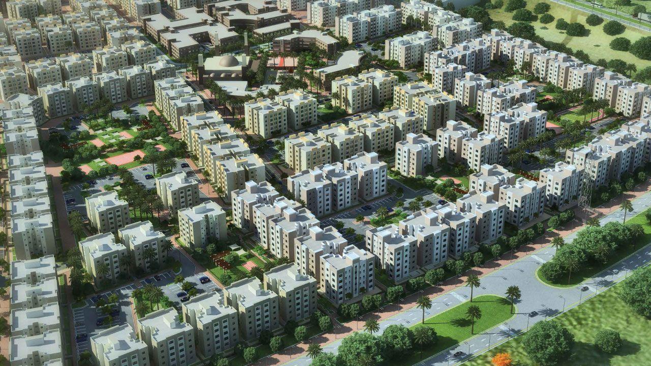 Main Jpg 1280 720 City Jeddah Towns
