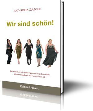 book2-transparent