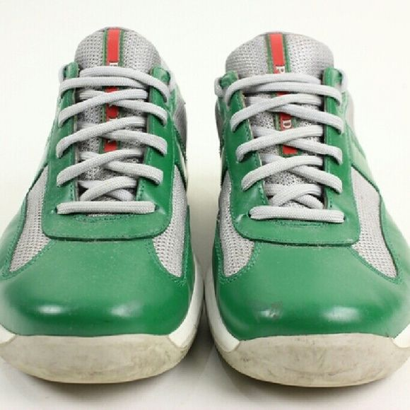why are some prada shoes made in vietnam products wholesale