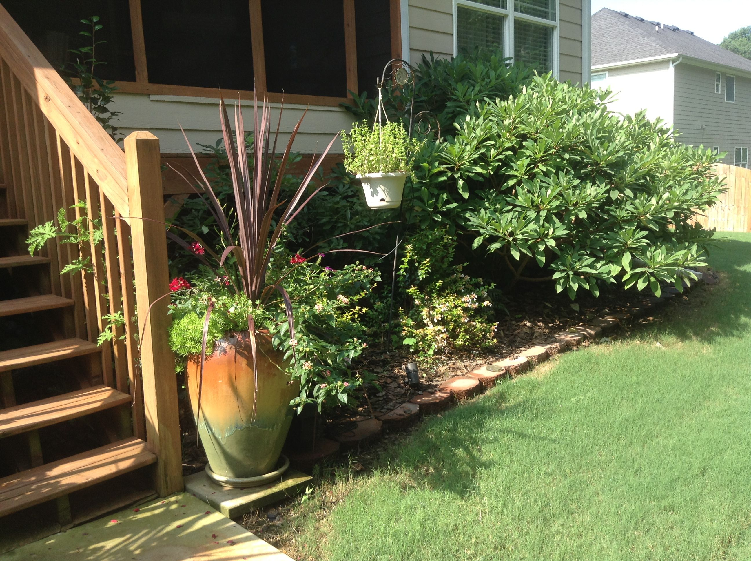 add u0027l backyard landscaping my backyard renovation pinterest