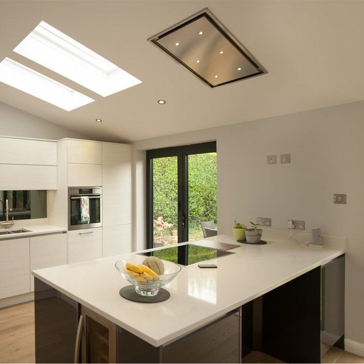 image result for extractor fans in sloped ceilings in rh pinterest com ceiling kitchen extractor fans uk ceiling kitchen extractor fan reviews