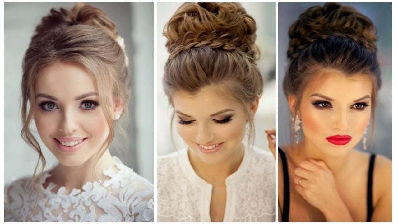 Hairstyle Designs Ideas Best Hairstyles Compilation Tutorial Of