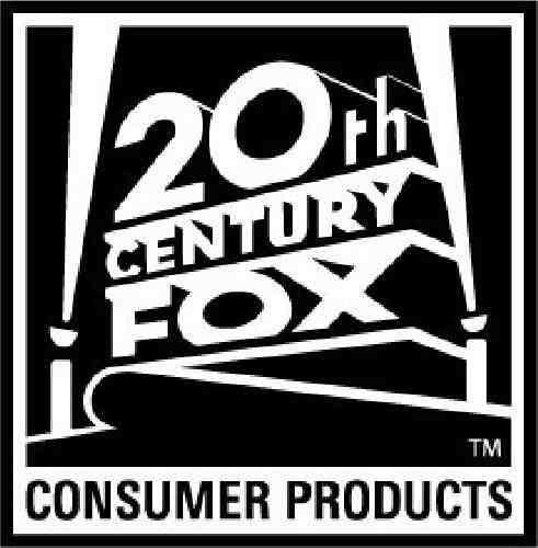 Twentieth Century Fox To Develop Theme Park In Korea Fox Logo 20th Century Studios 20th Century Fox