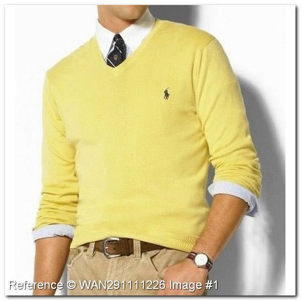 Polo Ralph Lauren Sweaters. Men.   Style Ideas   Pinterest 397df031c92
