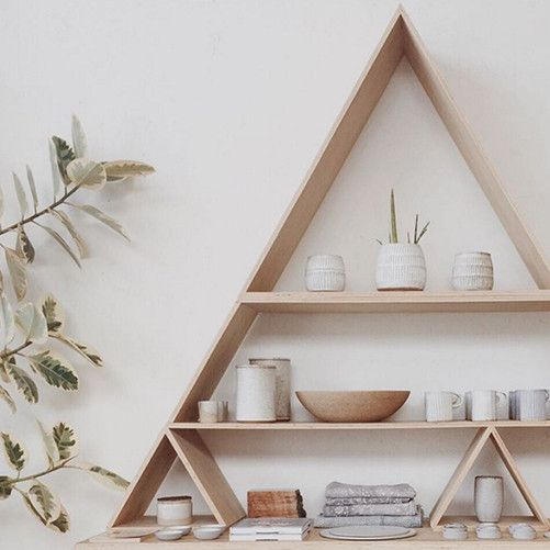 General Store: Home Goods, Clothing & Jewelry By Local