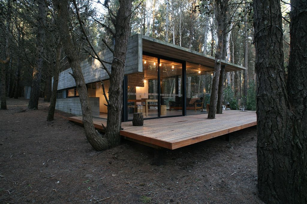 17 Best 1000 images about Small house and some low cost on Pinterest