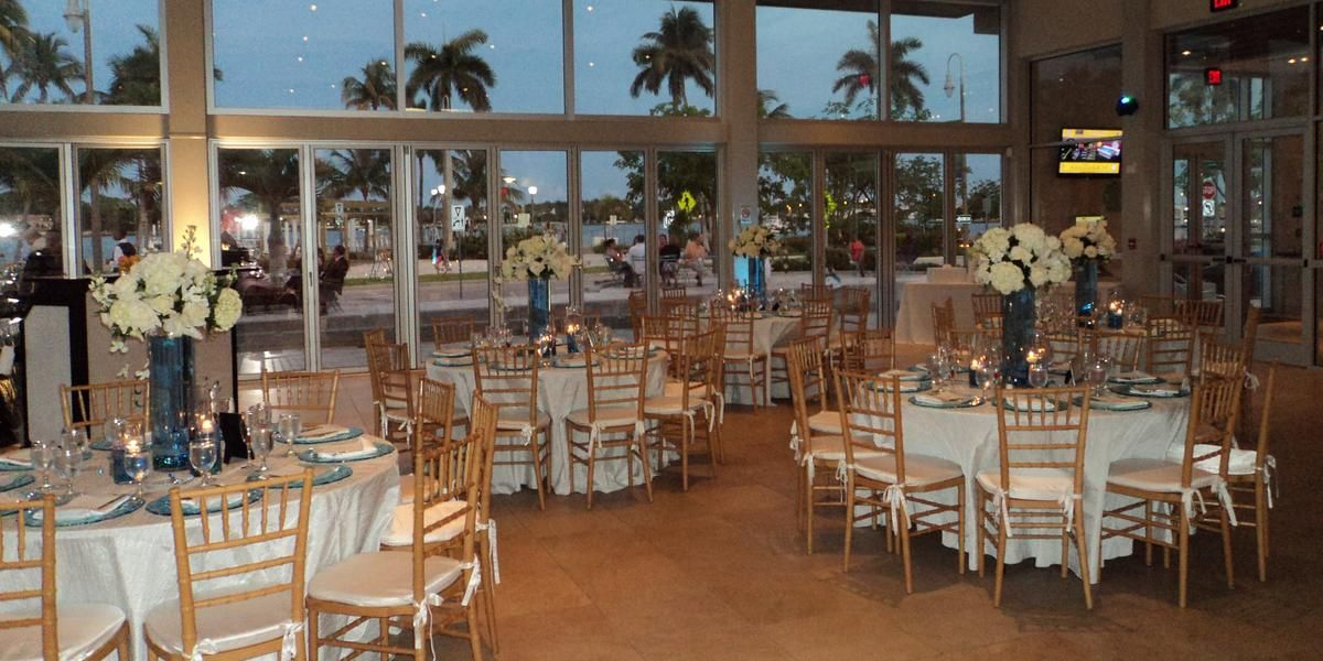 Lake Pavilion Weddings Price Out And Compare Wedding Costs For Ceremony Reception Venues In West Palm Beach Fl