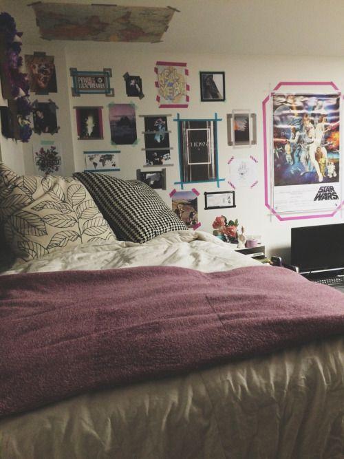 florida atlantic university college pinterest dorm college