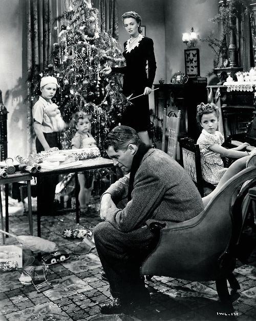 One Of My Favorite Christmas Movies Filmes Cinema Filmes