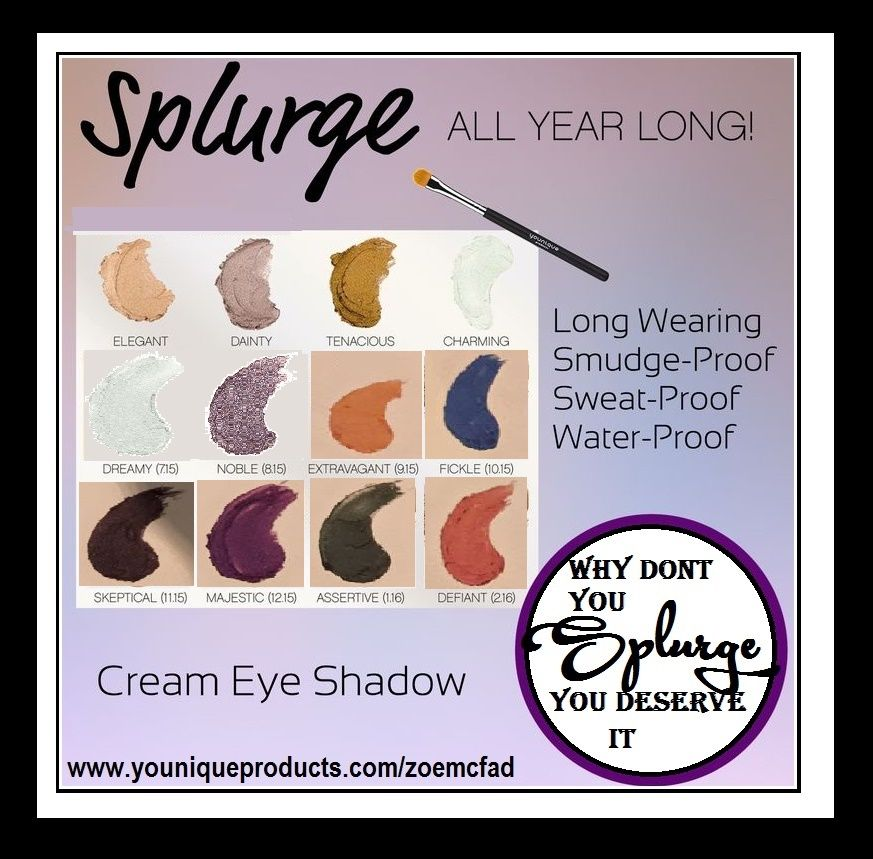 sneek preview of septembers colour splurge &the ones to be