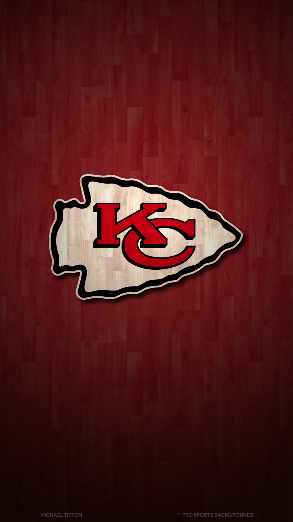 Kansas City Chiefs Wallpapers Gregor