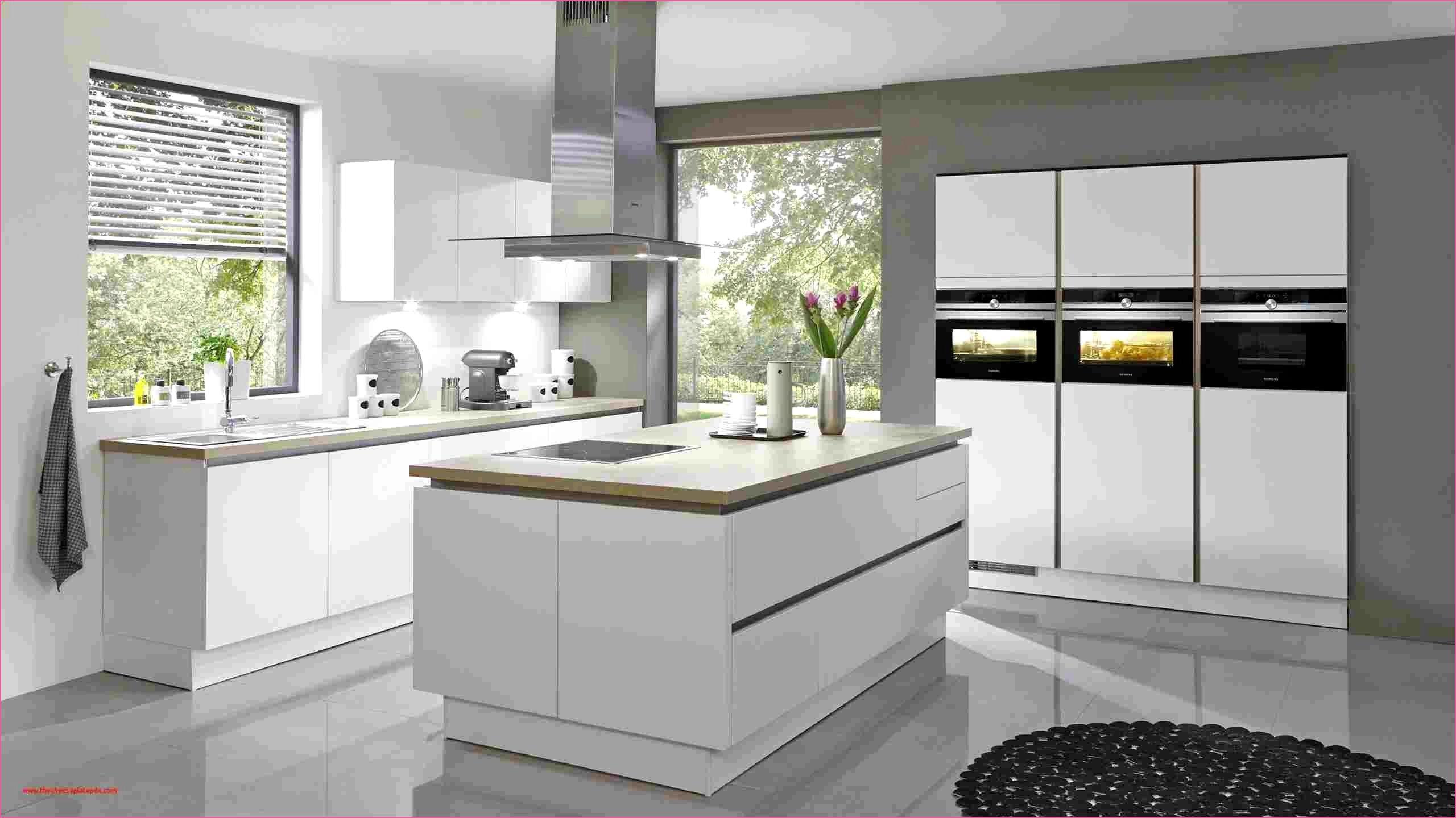 Decke Streichen Ohne Streifen Arbeitsplatte Kuche Schoner Wohnen Kuchen Kuchen Design