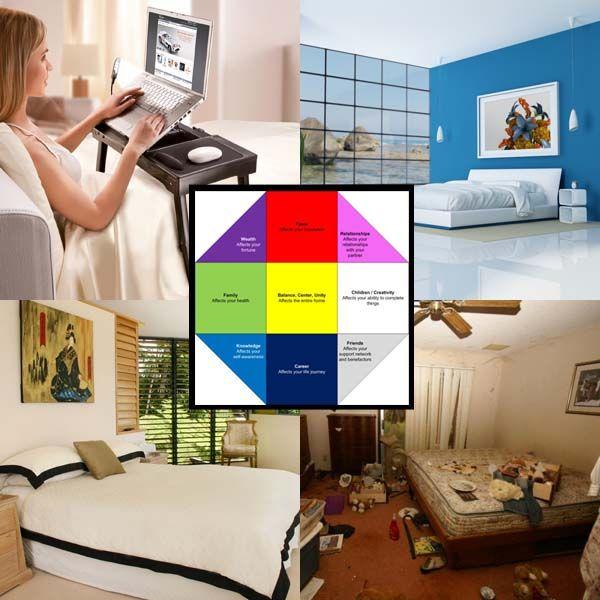 FENG SHUI BEDROOM TIPS - FENG SHUI BEDROOM TIPS \u2013 HOME DESIGN