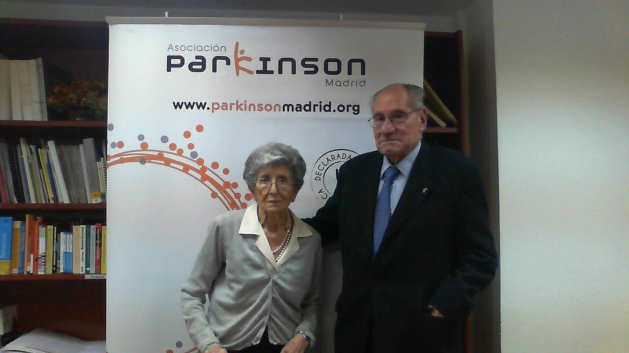 Parkinson: más de 6,3 millones de afectados en todo el mundo