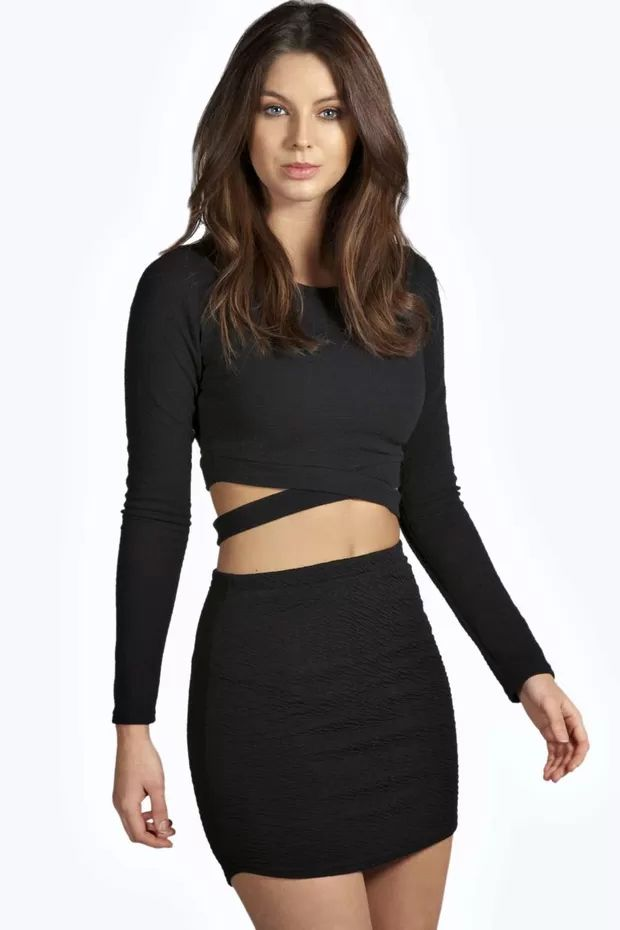 Bubble but mini skirts Pin By Ariana Martinez On Dress Normal But Cute Mini Skirts Fashion Online Shopping Clothes