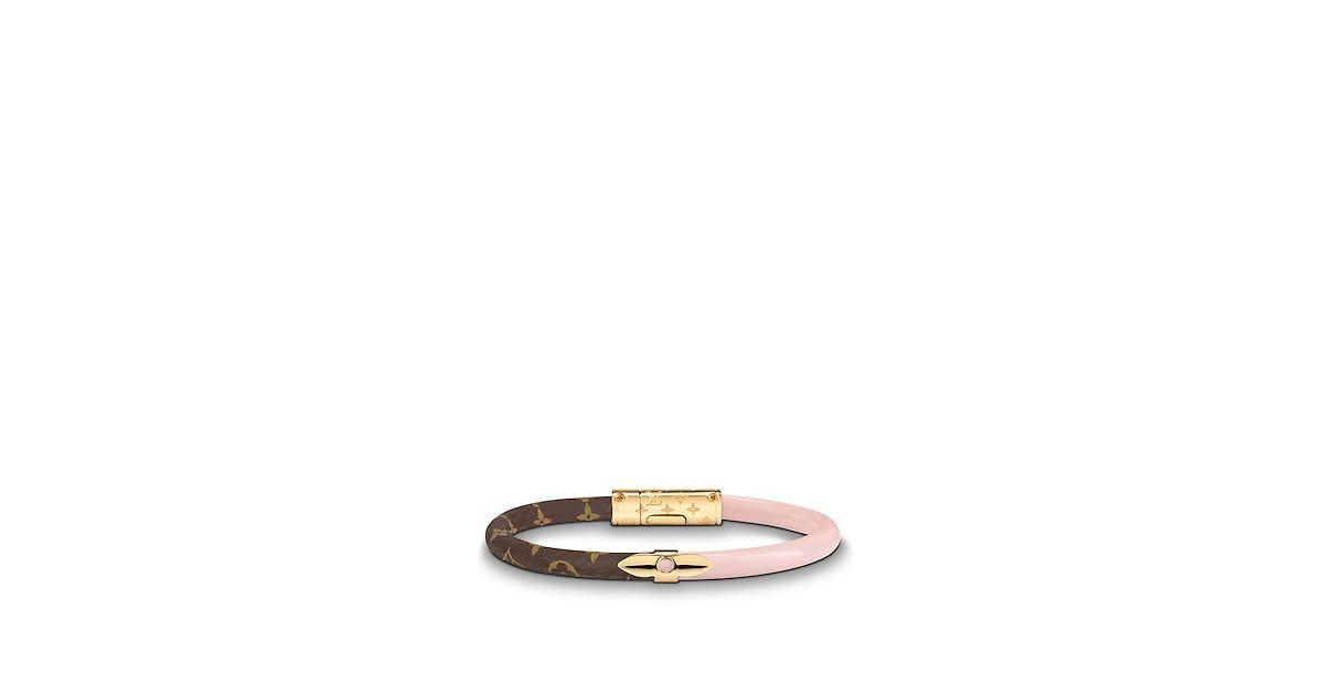 84e3b78282 Daily Confidential Bracelet | Christmas wishlist | Louis vuitton ...