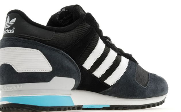 adidas zx 700 corriendo zapatillas carbon negro corriendo 700 blanco sneakersale e41bba
