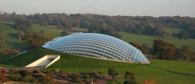 National Botanical Gardens Wales Offers Garden Ftempo