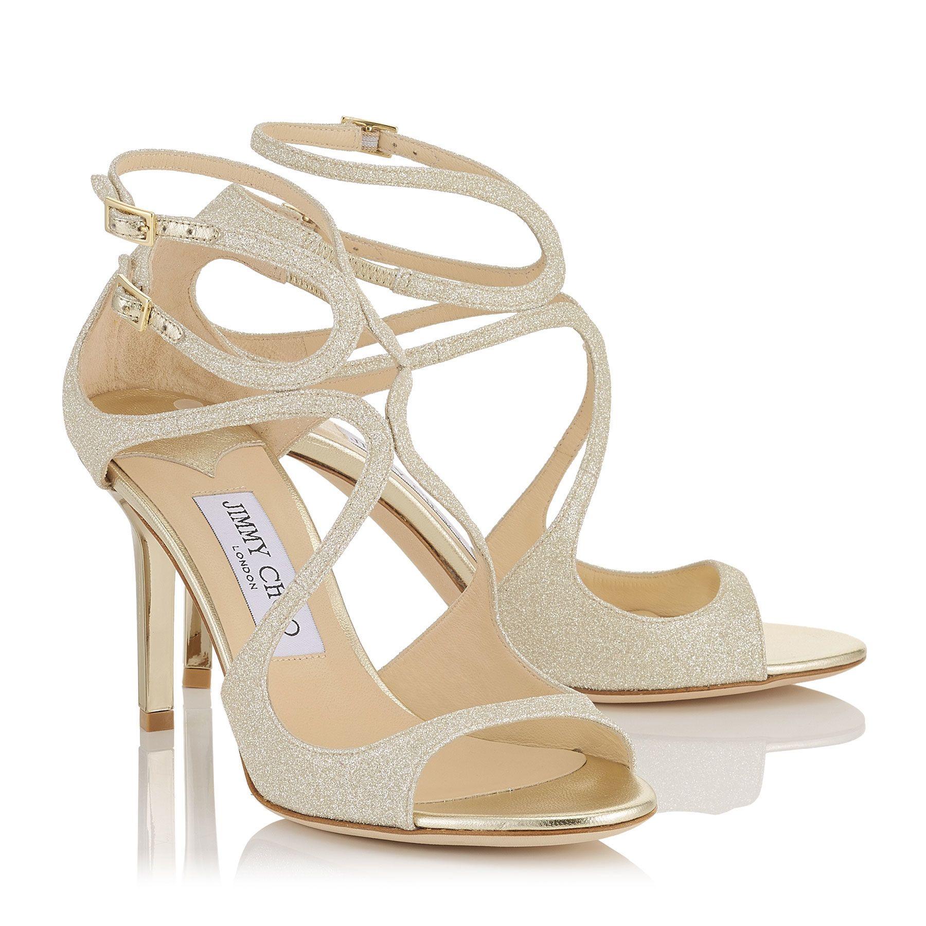 HeelsTrendy En Glitter Shoes Lancepf Choo 2019Jimmy 120 Y ywNvm80nO