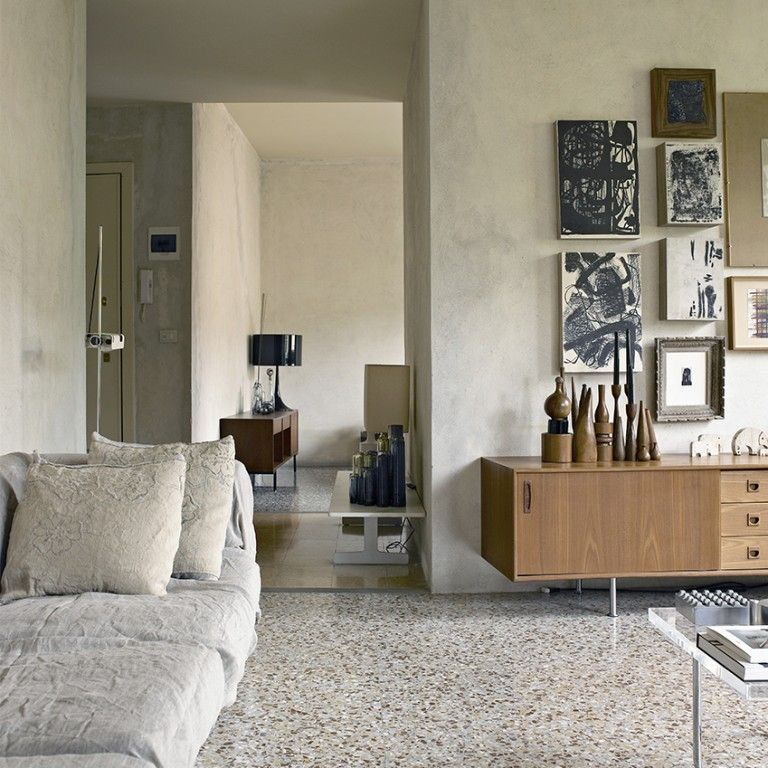 All You Need To Know About Using Terrazzo In The Home 630