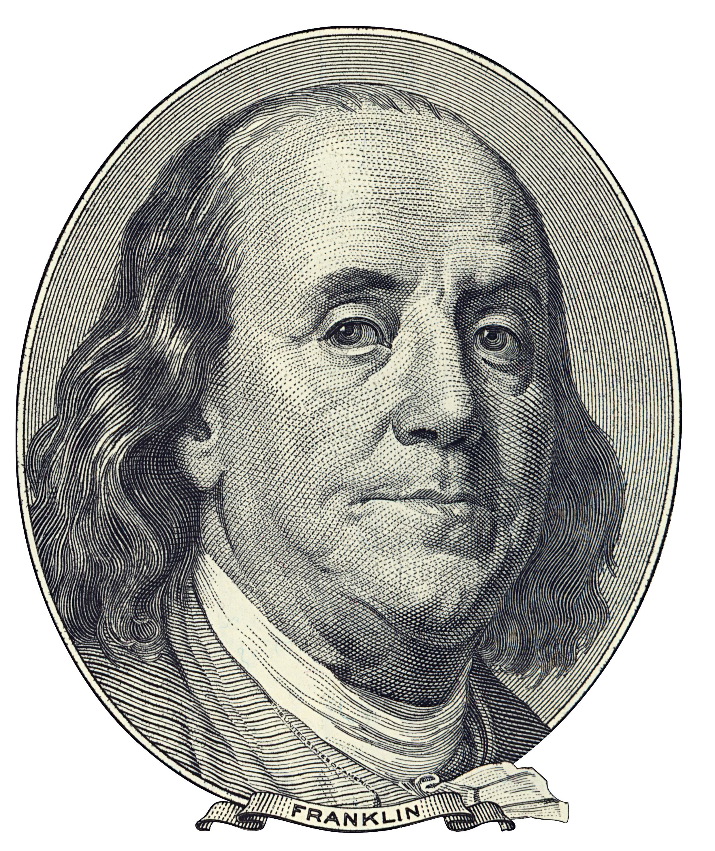 Pin By Bicentennial Boy On Other Benjamin Franklin Ben Franklin Portrait