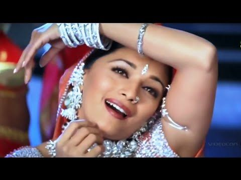 Bride Entrance Mehndi Song Sajan Sajan Teri Dulhan Jhankar Hd 1080p Aarzoo 1999 Frm Ahmed Songs Beautiful Songs Mp3 Song
