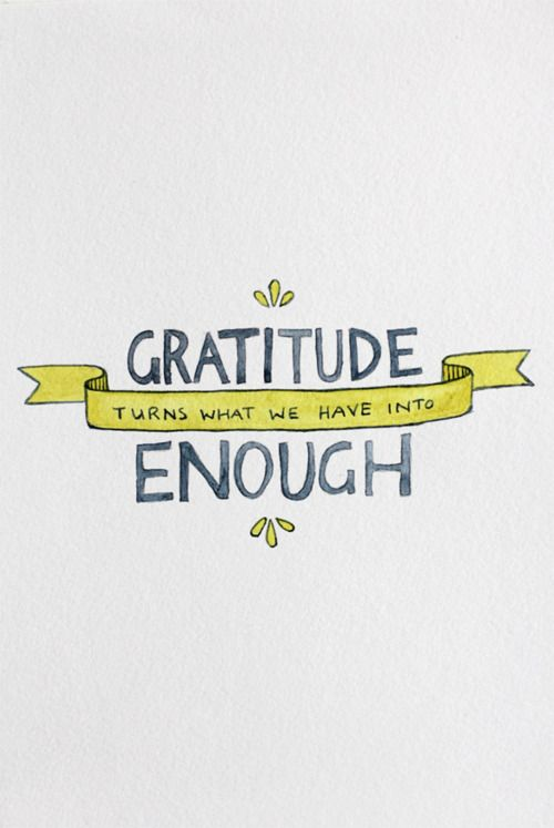 Gratitude Lesson 22 Celebrate Recovery Step 11 Principle 7 Attitude Of Gratitude Words Quotes Words Inspirational Words