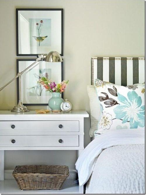 Take A Stand Con Imagenes Decoracion De Unas Dormitorios