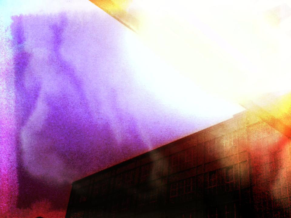 Himmel Remixed #155
