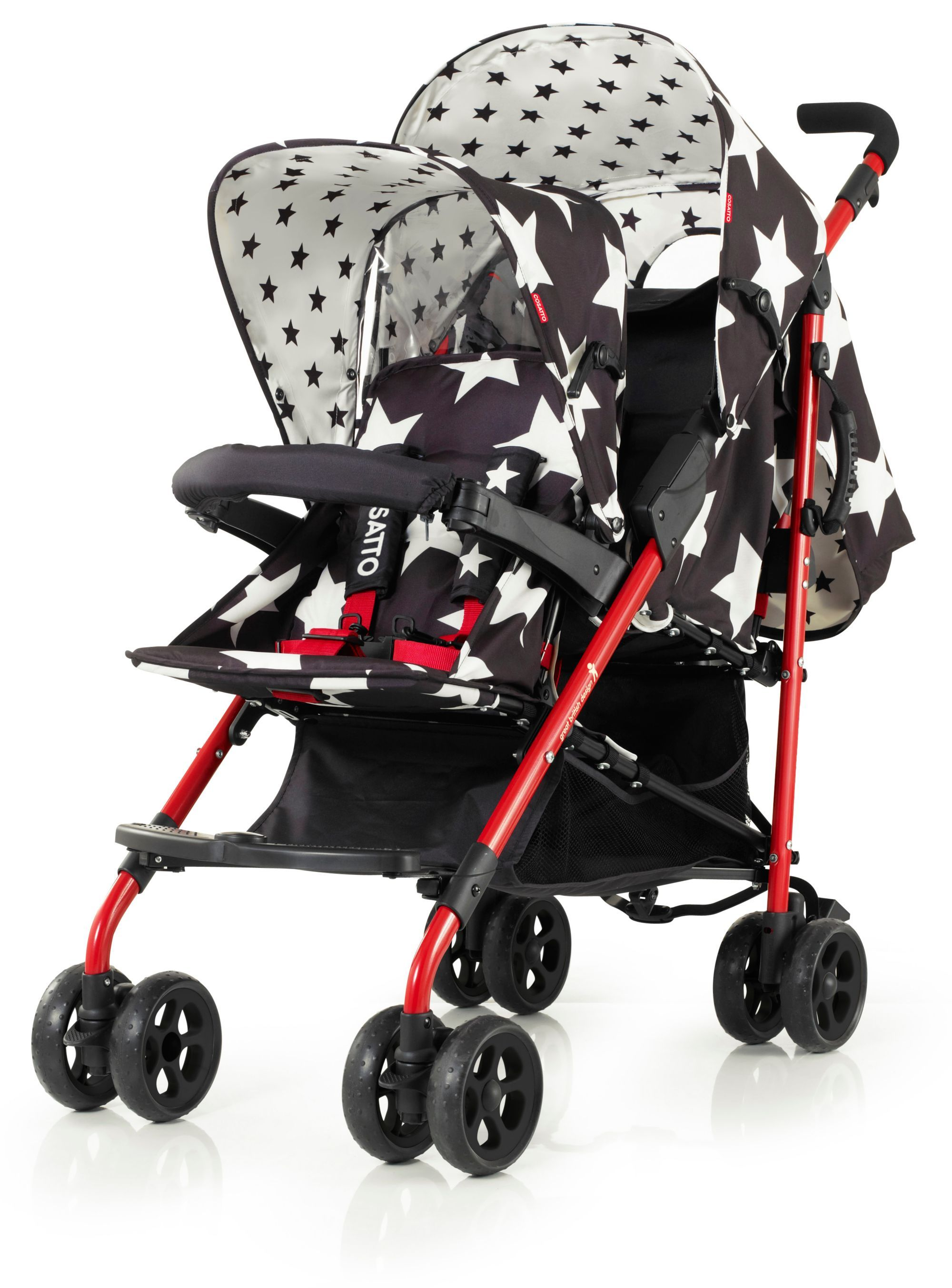 Maclaren Stroller Uk Reviews Double Strollers Buying Suggestions To Find The Best Twin
