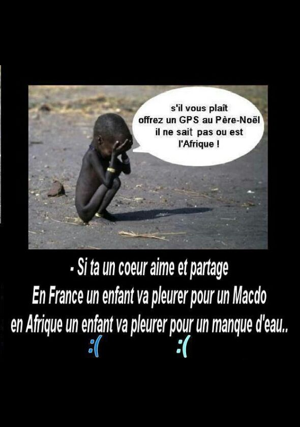 """Résultat de recherche d'images pour """"afrique humour partage"""""""