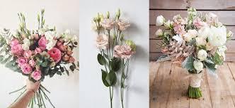 Kwiaty Na Slub W Kwietniu Szukaj W Google Glass Vase Vase Decor