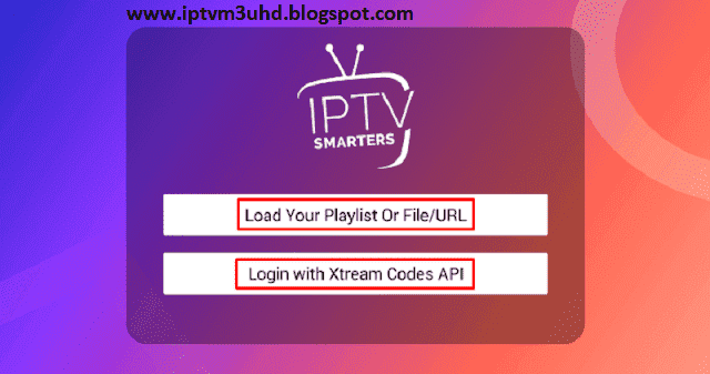 Iptv Smarters Codes Setup For Mobile 2020 With Best Quality Works Excellent For Samsung Lg Sony Philips You Will Find In Th Coding Online Tv Channels Smart